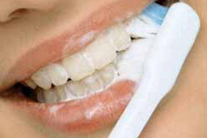 Как вылечить зуб в домашних условиях без дырки 487