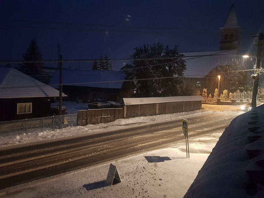 NEPOUZIVAT-sneh-imeteo-od-citatelov-7-.p