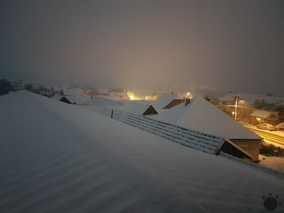 NEPOUZIVAT-sneh-imeteo-od-citatelov-9-.p