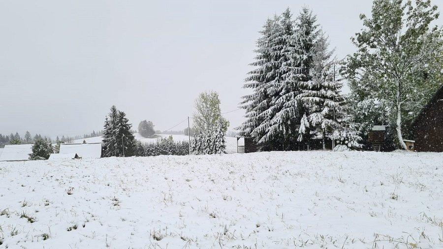 sneh-orava-cesty-doprava-cestari-3-.jpg