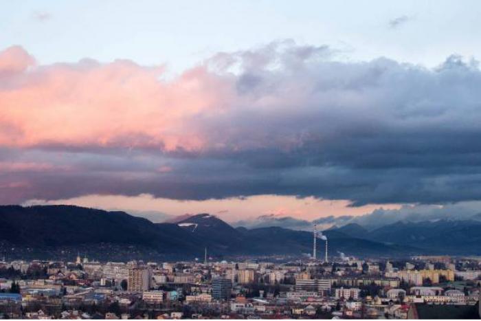 5dc0768bb Ilustračný obrázok k článku Top 5 najvyšších budov v meste: Žilina má jednu  z najvyšších